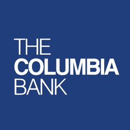 The Columbia Bank (MD)