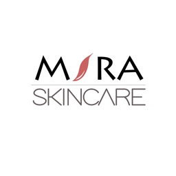 Mira Skin Care App