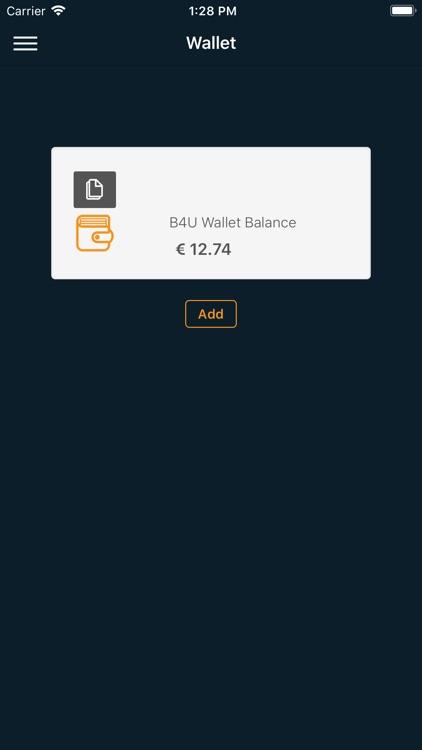 Bitload4U screenshot-4