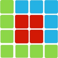 Codes for 100 Block Puzzle Color Classic Hack