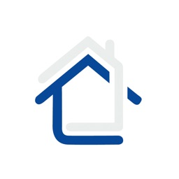 Lets Bid Property Customer App