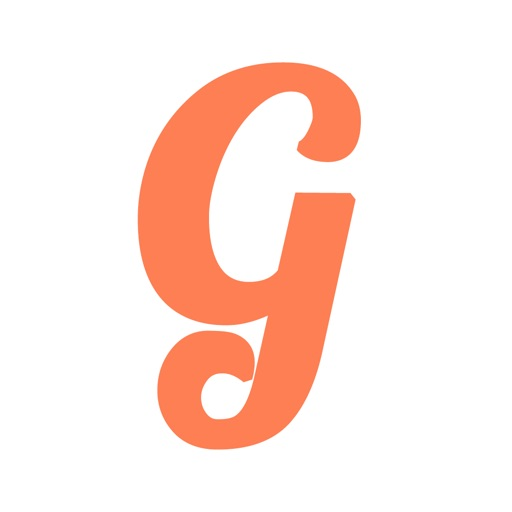 GifYo - Create GIFs from Cam