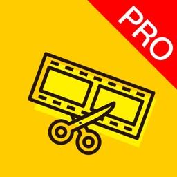 视频剪辑编辑器-视频裁剪&视频制作软件