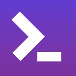 Pisth - SSH Client