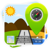 GPS Stamp: Add Geotag on Photo