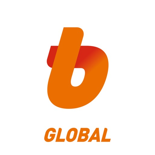 Bithumb Global