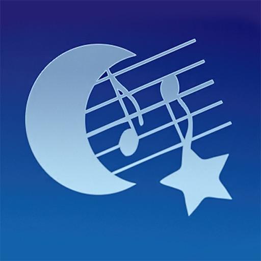 Rem Sleep Music Dream Cycle