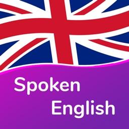 Learn Spoken English In Hindi