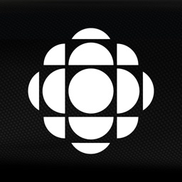 CBC Sports Apple Watch App