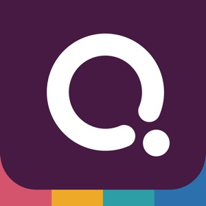 Quizizz: Play to Learn download