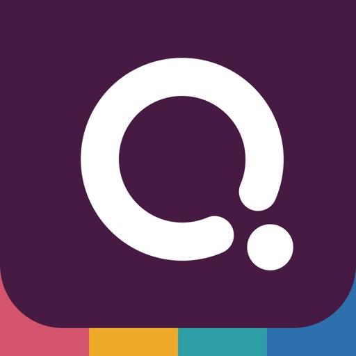 Quizizz: Play to Learn app logo