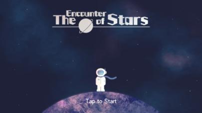 The Encounter of Stars screenshot 9