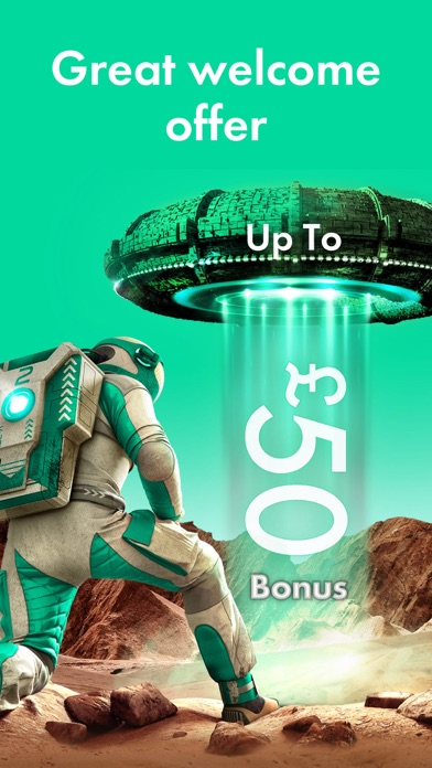 bet365 Games: Slots & Casino screenshot four