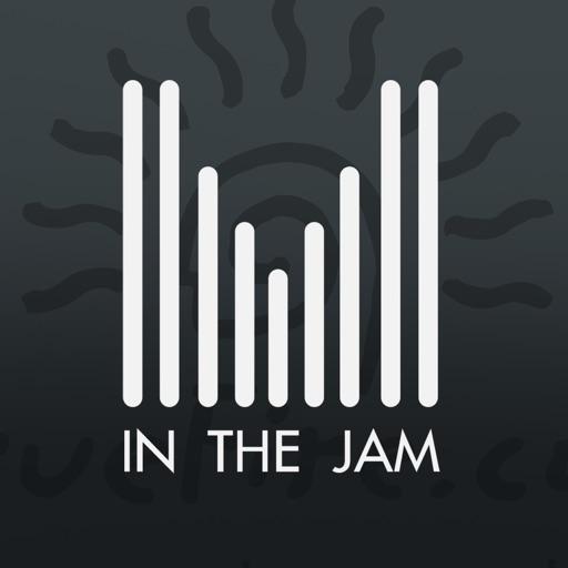 In The Jam