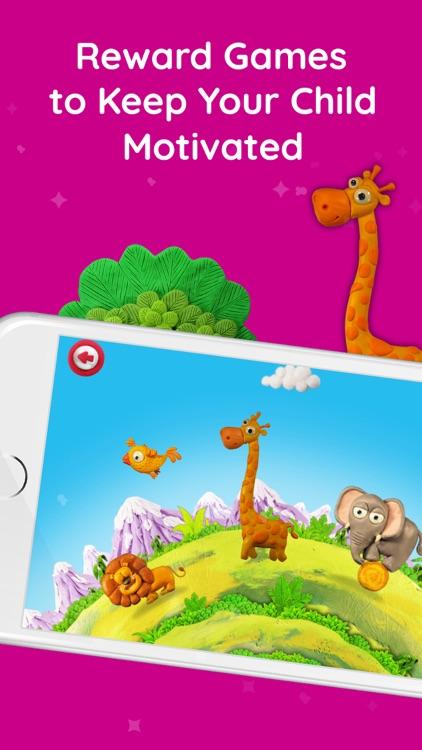 SplashLearn - Kids Math Games screenshot-6