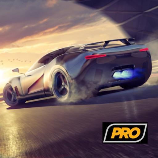 GT Mini Racing Pro