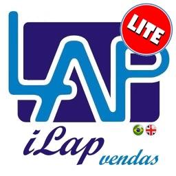 iLap Lite
