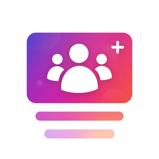 Instant Followers Stories Plus