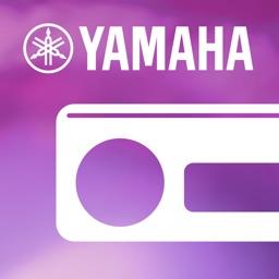 Multimedia Music Controller