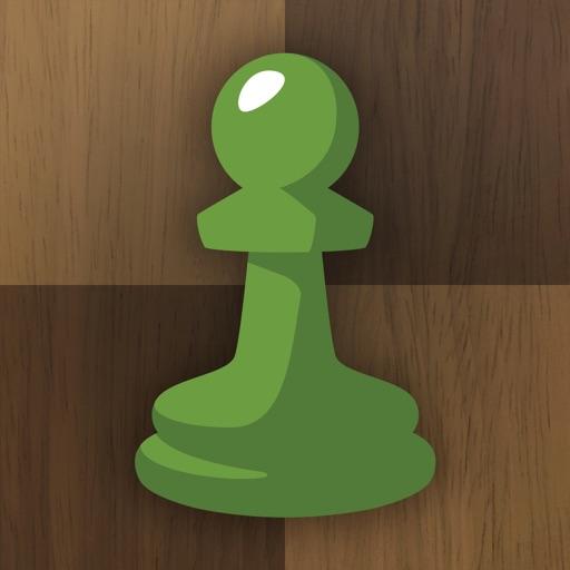Baixar Xadrez - Jogar e Aprender para iOS