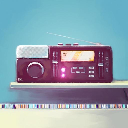 Alt-Frequencies