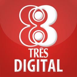 Três Digital