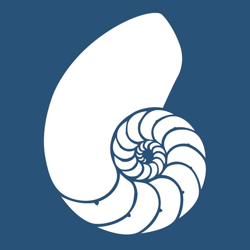 Nautilus for OctoPrint