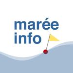 marée.info pour pc