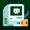 App Icon for Cyber Dude: Dev Tycoon App in United States IOS App Store