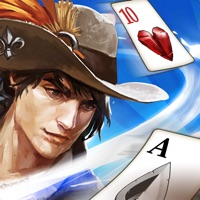 Codes for Musketeer Jack Blackjack Duels Hack