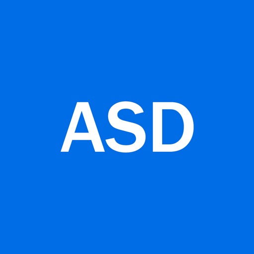 ASDFileManager