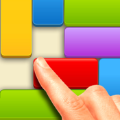 Brain Teasers 3 - logic unblock glass blocks free riddles addicting games! icon