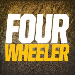 Four Wheeler