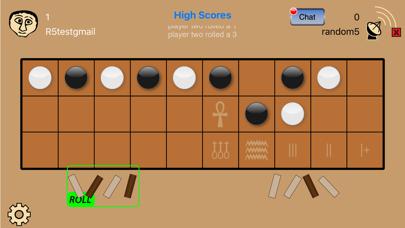 Senet Pro screenshot 6