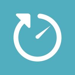 Routine Task Timer