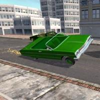 Lowrider Hoppers Hack Online Generator  img