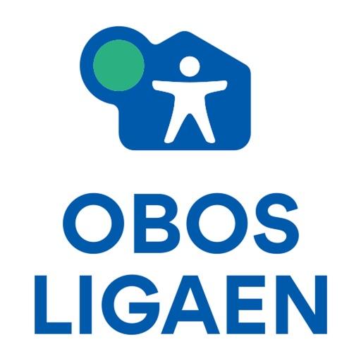 tabell obos ligaen 2018