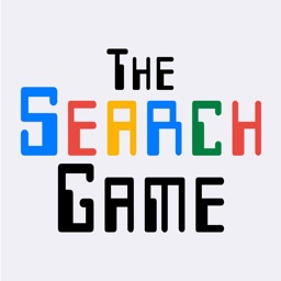 The Search Game