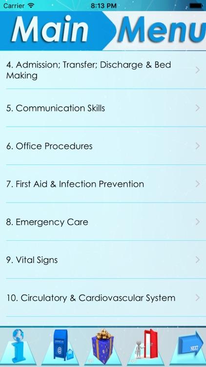 Medical Administrative Assist