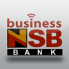 NSB Business Mobiliti
