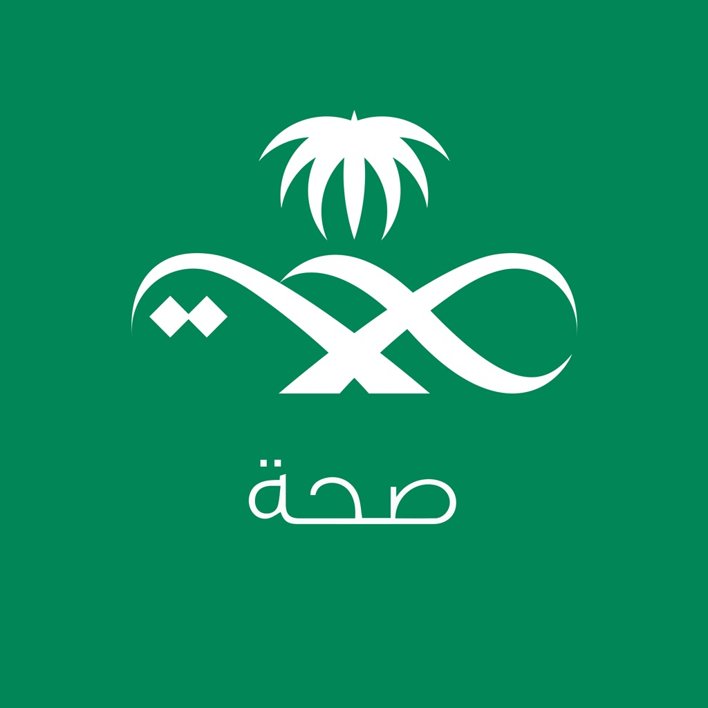 Ministry Of Health Kingdom Of Saudi Arabia Apps On The App Store