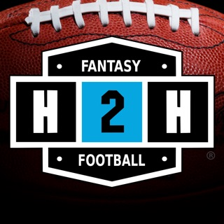 H2H College Football on the App Store