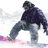 Snowboard Party free Resources hack