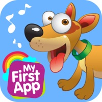 Codes for First Sounds - for toddlers Hack