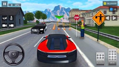 Fahrschule Simulator Pc