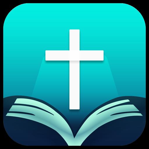 Bible for Mac