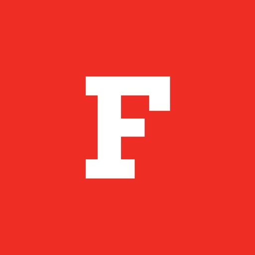 Fancred - Your only sports app icon