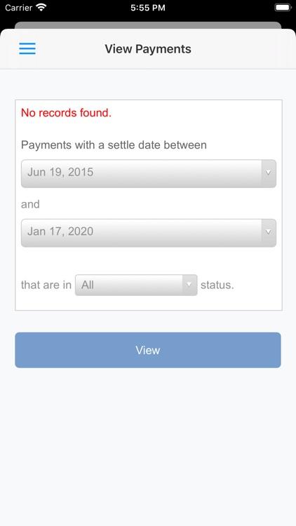 Pay AAB screenshot-5
