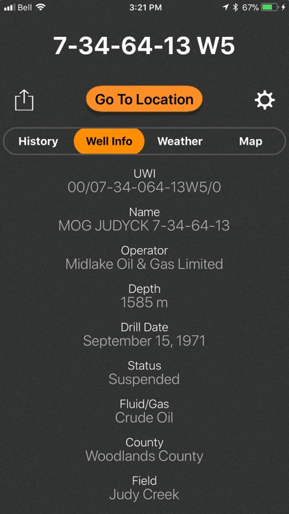 OilTrails Unlimited screenshot-4