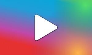 TV Streams Lite - IPTV Player